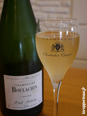 Champagne_Day_larapporteuse_Aube_Troyes__13_.JPG