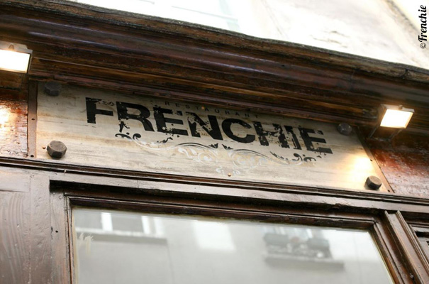 Frenchierestaurant.jpg