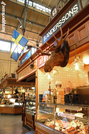 Ostermalms_Saluhall_Stockholm_larapporteuse__3_.jpg