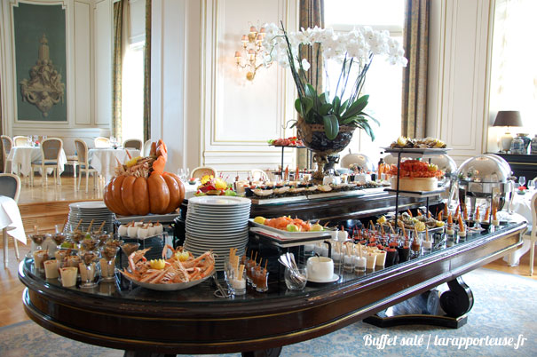 larapporteuse_brunch_mont_royal_chantilly_1704.jpg