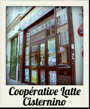 Cooperative_latte_cisternino_paris_larapporteuse__18_.jpg