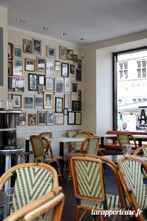 danemark_copenhague_restaurant_cafe_0016.jpg