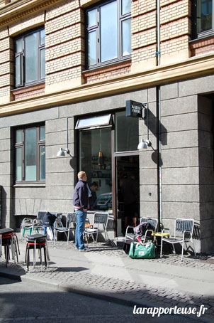 danemark_copenhague_restaurant_cafe_0093.jpg