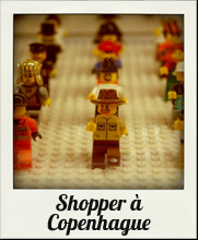 danemark_copenhague_shopping_Lego_shop__1_-pola1.jpg