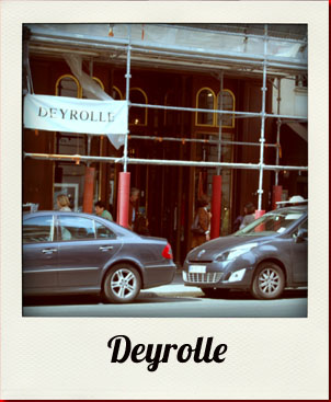 Boutique_Deyrolle_Paris_larapporteuse__2_.jpg