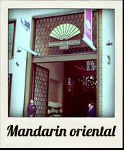 Mandarin_Oriental_Bar_8_Paris__1_.jpg