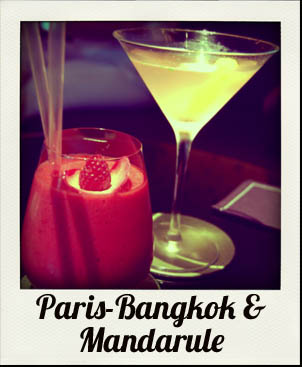 Mandarin_Oriental_Bar_8_Paris__4_.jpg