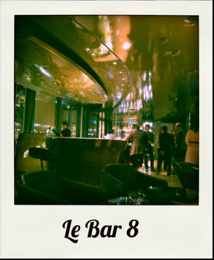Mandarin_Oriental_Bar_8_Paris__5_.jpg