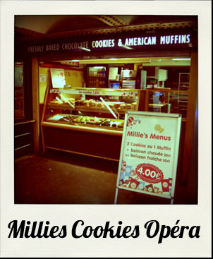 Millies-Cookies-Paris-metro-larapporteuse4.jpg