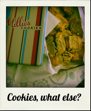 Millies-Cookies-Paris-metro-larapporteuse__3_.jpg