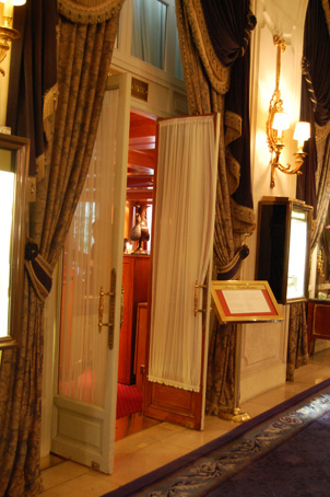 Ritz_paris_larapporteuse__1_.jpg