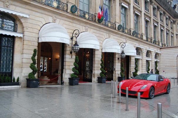 Ritz_paris_larapporteuse__2_.jpg