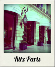 Ritz_paris_larapporteuse__3_.jpg