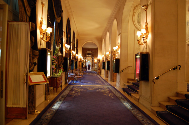 Ritz_paris_larapporteuse__4_.jpg