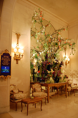 Ritz_paris_larapporteuse__6_.jpg