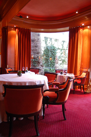 Ritz_paris_larapporteuse__8_.jpg