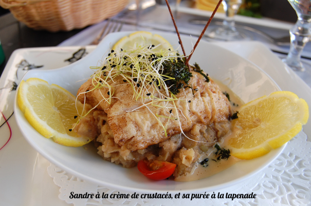 Les_Bords_de_Seine_restaurant_larapporteuse__4_.jpg