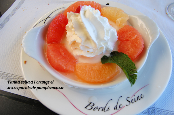 Les_Bords_de_Seine_restaurant_larapporteuse__6_.jpg